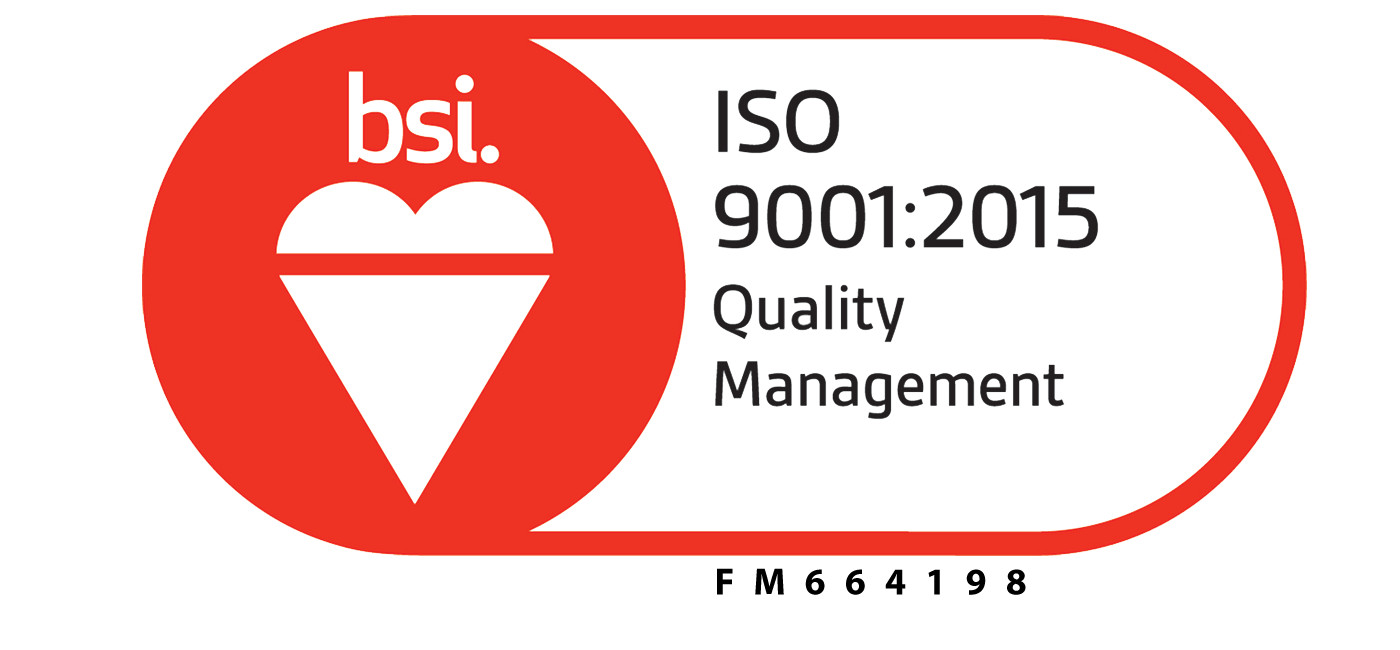 icon-certified-system-iso9001
